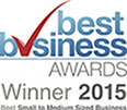 Best Business Awards