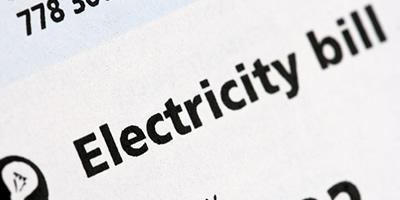 Do you truly understand your Energy bill?
