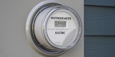 Top 5 reasons why all businesses should install meter readers